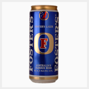 FOSTERS-SINGLE-CAN
